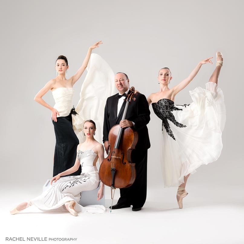 cello pointe rachel neville nyc dance photographer