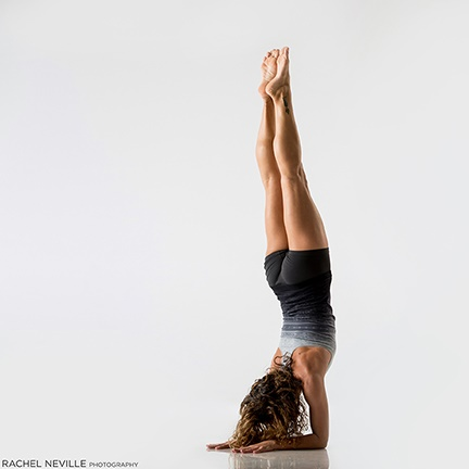 yoga photos photo shoot rachel neville nyc photographer