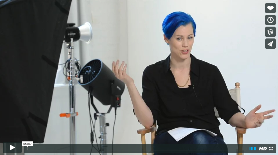 video auditions and marketing rachel neville nyc dance photographer free video series