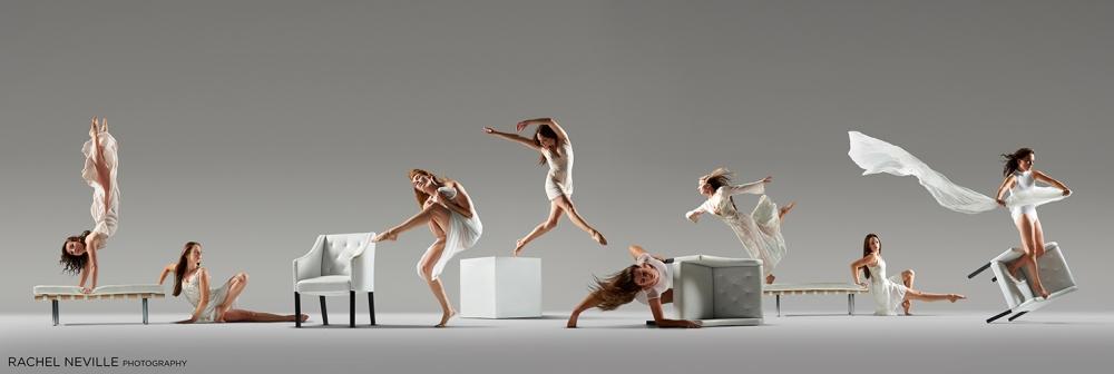 The Moving Architects Photo Rachel Neville