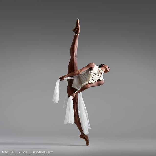 dance marketing tips rachel neville dance photographer