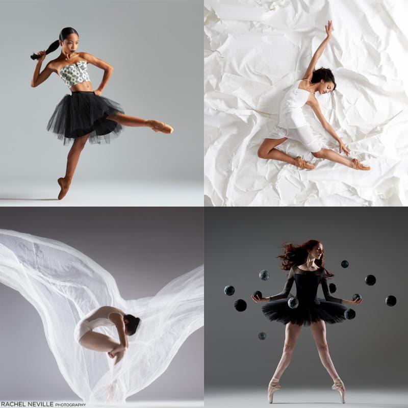 dancers san francisco dance photographer rachel neville nyc