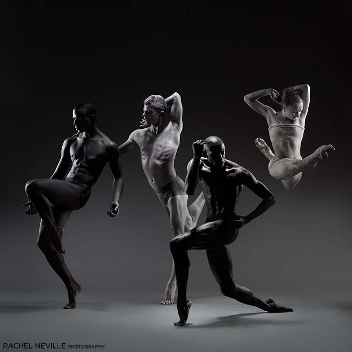 dance marketing ideas